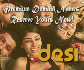 .Desi Featured Auction
