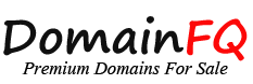 Keyword Domains with LOW RESERVES From ​​DomainFQ.com
