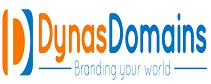 Premium Dictionary and Brandable 4 letter dot com domain names