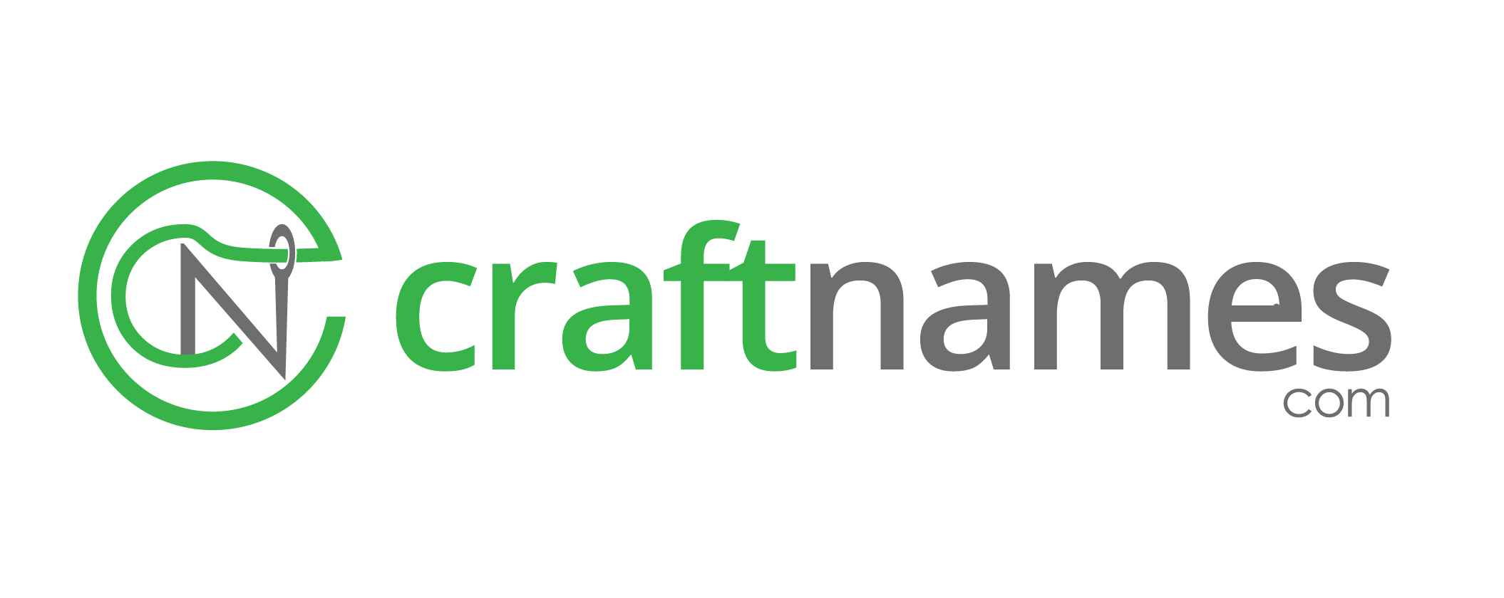 CraftNames.com Auctions