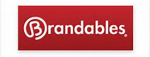 Premium Brandable Domain Names ( LLLL .coms included )
