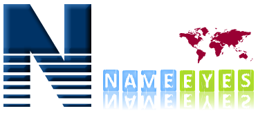 Name Eyes Selected Premium Domains