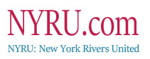 NYRU.com - Highly Brandable and Pronounceable Domain