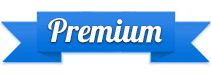 Premium Domains! - Low and No Reserve!