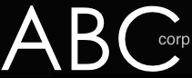 ​ABC Corp Premium Domains at No Reserve