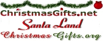 Premium Christmas  & Gifts Names Many with High DA and Traffic!