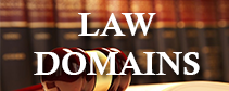 .LAWYER & .ATTORNEY Domain Names