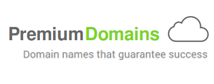 Extraordinary domains of .LIVE, .COM, .RUN, and .IO