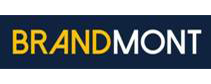 ​Crisp,Catchy & Captivating Domains from BrandMont.com.DigIn