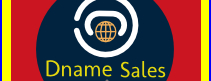 Dname Sales - quality domain names for sale.