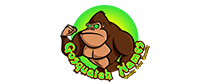 Gosquatch Names - No Reserves!
