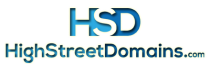 High Street Domains Premier Auctions