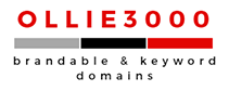 Keyword & Brandable Domains - Almost All No Reserve!