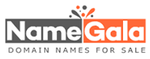No Reserve And Low Reserve Domains from NameGala