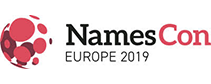 NamesCon Europe Live and Online Auction