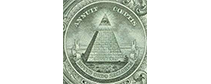 Theme Illuminati/Cabal (Conspiracy)