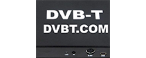 DVBT.COM and other valuable domains!