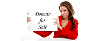 Low to no reserve domain names in various different industries on sale now!