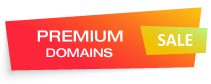 Aged Premium Keyword Domains for Sale. No Reserves!