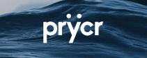 Prycr.com - Low And No Reserve Premium Domains!