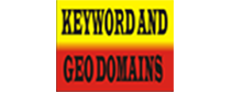 PREMIUM KEYWORDS AND GEO DOMAIN NAMES FOR SALE