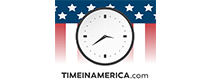 Browse our domains, including TimeInAmerica.com
