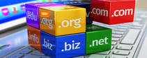 Ultimate Domain Names