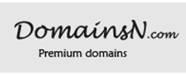 Premium domain auction by Domainsn.com