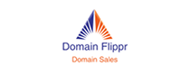Domain Sales and Lease