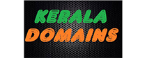 Premium keyword domain names with no reserves!  By Kerala domains
