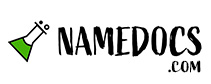 The Best Two-Word .COM Domains from NameDocs.com