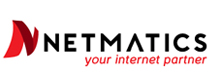Netmatics Premium Domains - No Reserves!