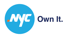 Premium .NYC Domain Names
