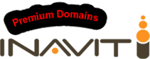 Premium & Rare Domain names! - Brandable - Do not miss out!!