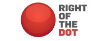 RightOfTheDot Featured Domains