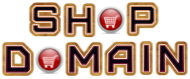 Shop For TopDomains @ ShopDomain.com