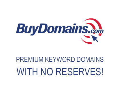 http://www.namejet.com/featuredauctions/BuyDomains
