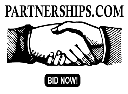 partnerships.com