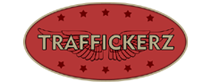 Traffickerz Exact Match, Keywords and Brandables