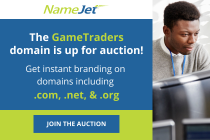 100s of NO RESERVE Names Closing Every day!